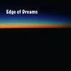 Edge of Dreams