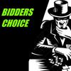 bidderschoiceband