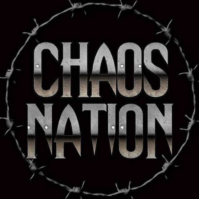 Chaos Nation