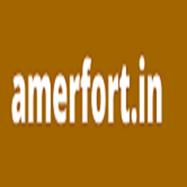 amerfortjaipur