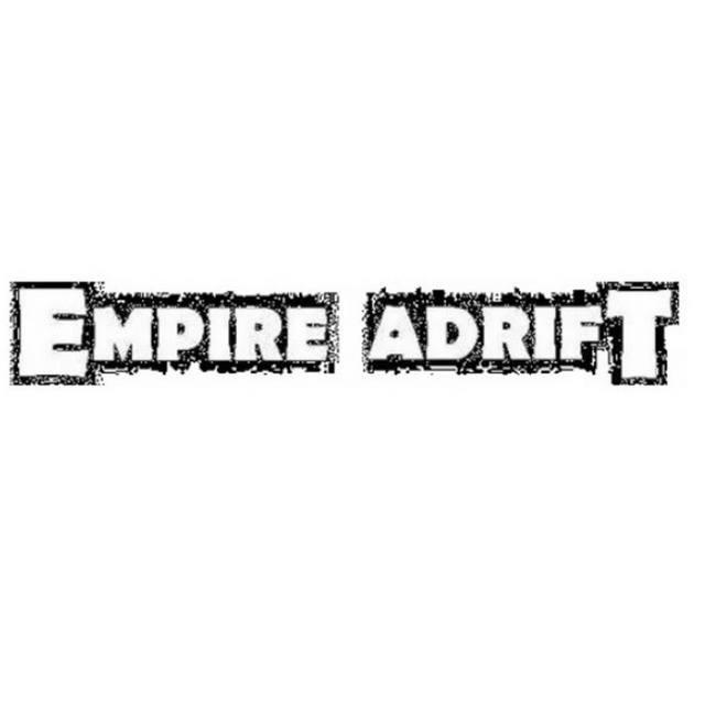 Empire Adrift