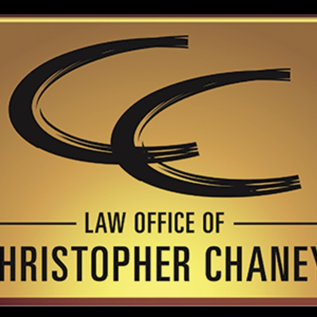 lawofficeofchristopherchaney