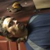 Dreadlockjon