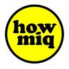 howmiqbandcamp