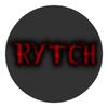 RYTCH