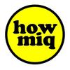 howmiqmusica