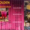 golden1455113