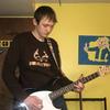 levi2008