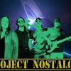 ProjectNostalgia