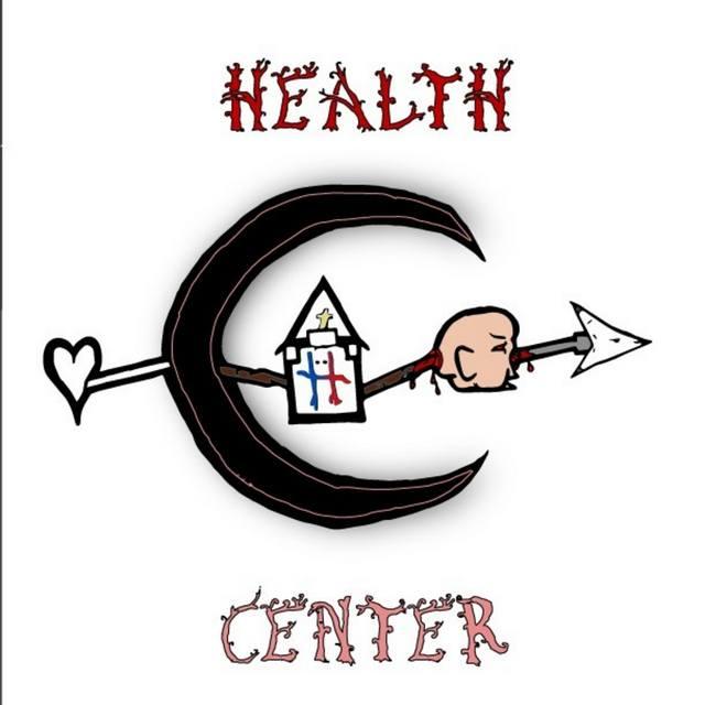 Health Center (: