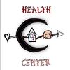 HealthCenterSmiles