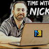 drivewithnick