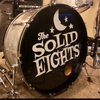 TheSolidEights