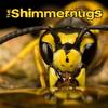 theshimmernugs