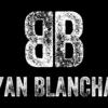 bryan1456772