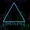 crystaleyez