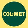 Colmet