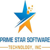 PrimeStarSoftware