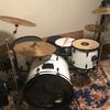 Zadd Drums