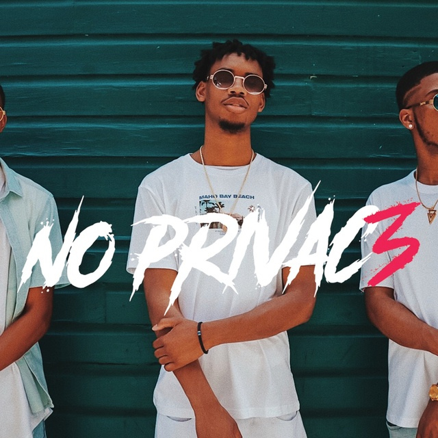 No Privac3
