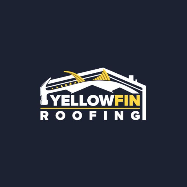 yellowfinco