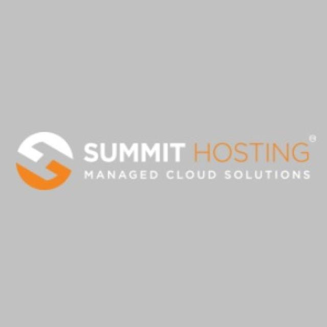 SummitHosting