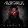 Alatorus