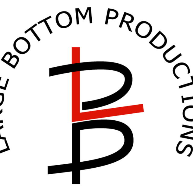 LargeBottomProductions