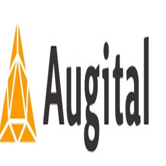 Augital