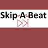 SkipABeat