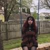 ghostgirlgrace