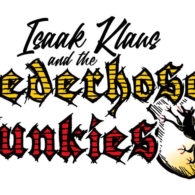 The Lederhosen Junkies