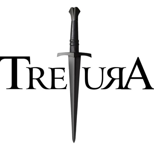 tretura2018