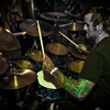 Chris_drummer33