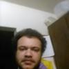anthony1459690
