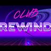 club1459898