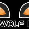 werewolfmedia