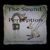 The Sound of Perception