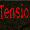 TensionHC