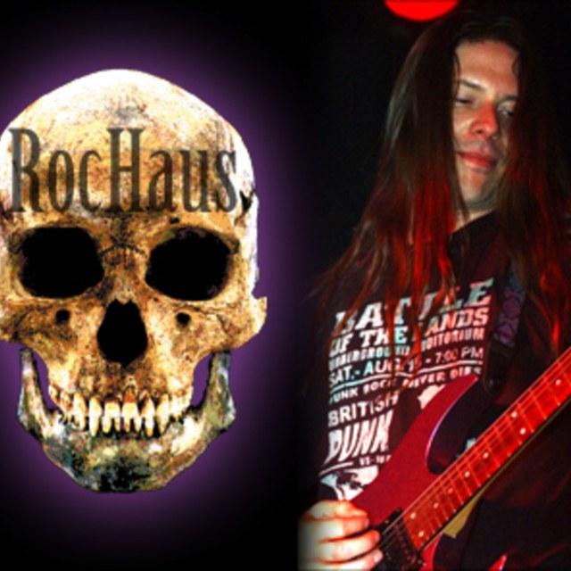 RocHaus