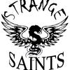 STRANGE SAINTS