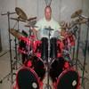 19 Drums