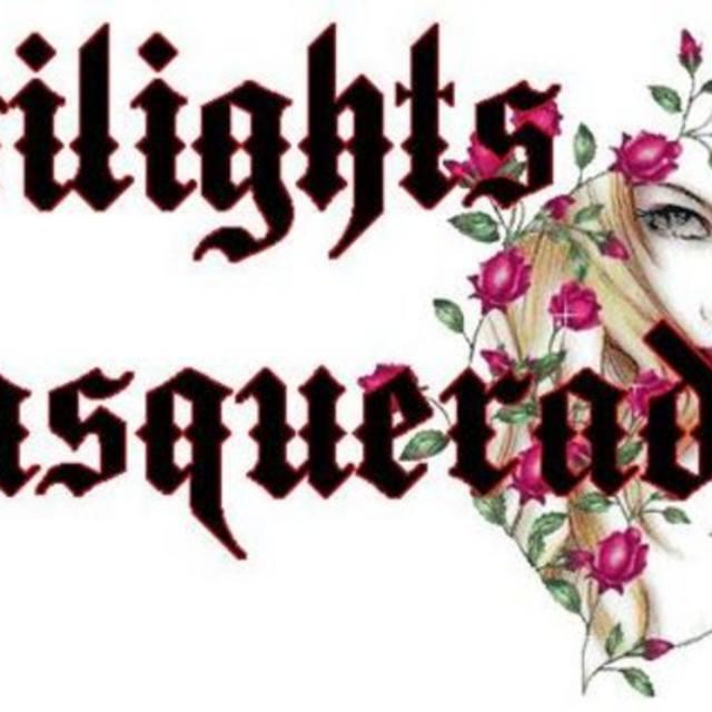 Twilights Masquerade