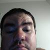 bryan1460071
