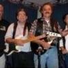 Mick and the Sidekix Band