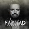 farhad1460409