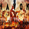 Havok_Official