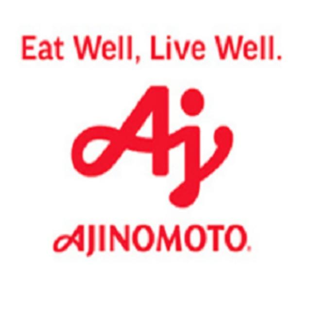 ajinomotofoods00