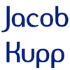 jacobakupp18