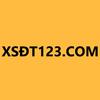 xsdt123com